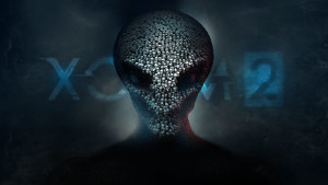 I hope the aliens didn't use this image in their PR campaigns...