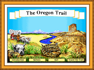 You have contracted Dysentery.