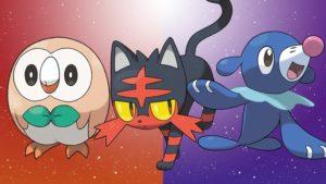 That owl Pokemon... I need it