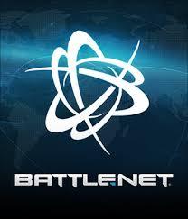 Isn't it battle dot net?